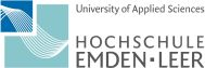 Hochschule_ EmdenLeer
