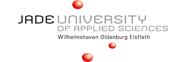 Logo_JadeHochschule1