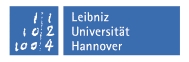 unihannover